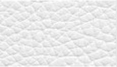 TREKU WHITE 179